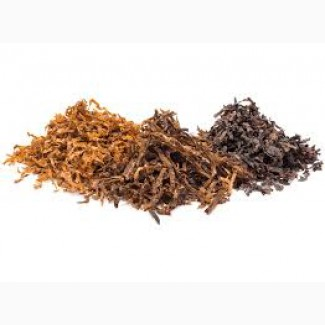 Табак и махорка оптом купить электронную сигарету ручку