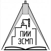 Разработка ПрПР(проект подготовительных работ)