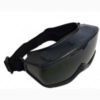 Очки защитные для сварщика Triarma IR5