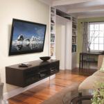Повесим ваш телевизор LED на стену.Одесса и пригород монтаж, навес