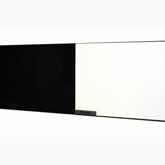 Керамический плинтусный обогреватель Stinex Ceramic 140/220 (ML) White