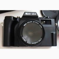 Фотоапарат 2000N