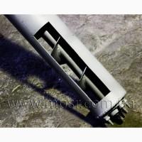 Погрузчик шнековый Ø 219*8000*220В/380В, шнек, транспортер