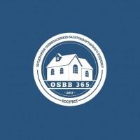 ОСББ 365 помічник в управлінні будинком