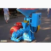 Продам экструдер ПЕС-250, 250кг/час