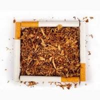 Продам Табак разных сортов и нарезки !Крепкий Средний- ферментированный
