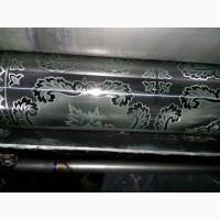 Печатный станок, машина глубокой печати, ротогравюра