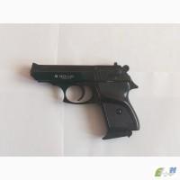 Стартовый пистолет Ekol Lady
