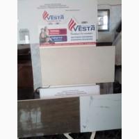 Продам обогревателиVesta Energy. Настенныеобогреватели по хорошейцене