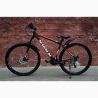 Как правильно подобрать личный велосипед