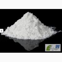 Хондроитин сульфат цена