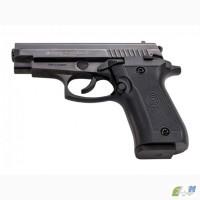 Шумовой пистолет Ekol P 29 Rev-2 черный