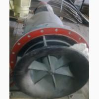 Насос ОВ2-42МК