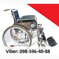 ПРЕДЛАГАЮ: Прокат Инвалидных колясок в КИЕВЕ от 600 грн месяц