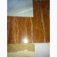 Изделия из натурального камня, мрамора и оникса