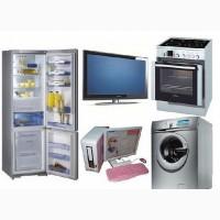 Скупка стиральных машин б/у в Одессе