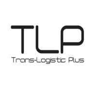 Транс Логистик Плюс