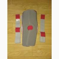 Продам Ортез на коленный сустав шарнирный разъемный Ottobock Genu Direxa