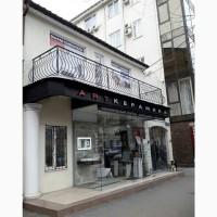 Сдам отдельно стоящее здание с ремонтом, 2 этажа на Б. Арнаутской. Собственник