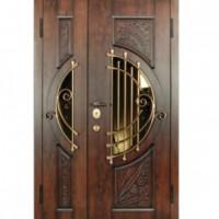 Входная дверь от фабрики «Престиж»