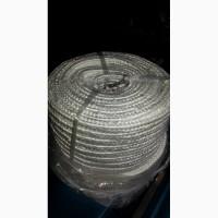 Уплотнительные шнуры для топок печей и каминов