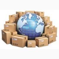 Отправить посылку в Европу. Международная доставка посылок в любую страну