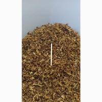 Продам готовую табачную мешку American blend, импорт