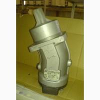 Гидромотор 310.56.01.06 (шпоночный вал, реверс) аксиально-поршневой