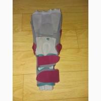Продам Многофункциональный ортез для стабилизации коленного сустава