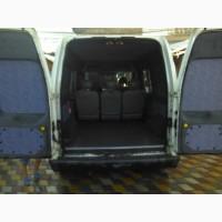 Продам форд транзит коннект 2005г
