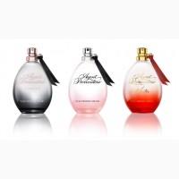 Женские брендовые духи и парфюмерия Agent Provocateur (Агент Провокатор) в Украине