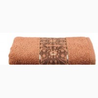 Махровое полотенце Oriental 50*90 см