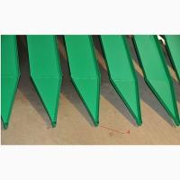 Пристосування (ліфтери) для збирання соняшника на жатки купить, цена