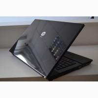 Игровой, надежный ноутбук HP ProBook 4710S. (батарея 3 часа)
