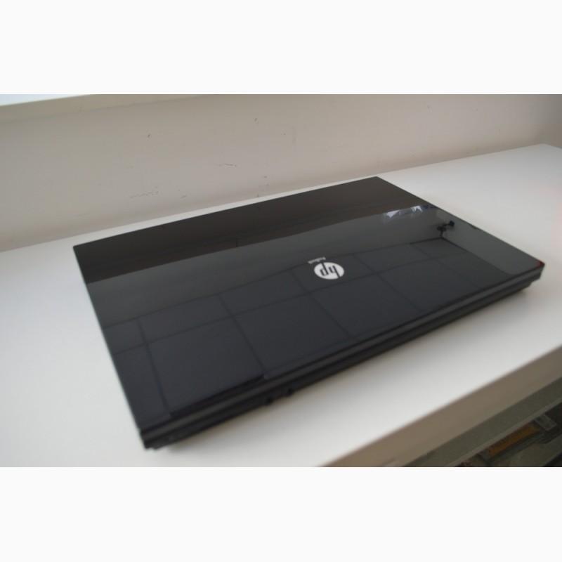 Фото 4. Игровой, надежный ноутбук HP ProBook 4710S. (батарея 3 часа)
