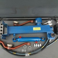 Комплект переоборудования МТЗ-80 насосом дозатором