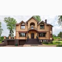 СТРОИТЕЛЬСТВО Домов под КЛЮЧ. Ремонт частного дома. Отличные цены