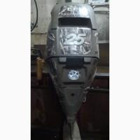 2010 Mercury F 25 EFI инжектор 50 мч