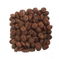 Зерновой свежеобжаренный кофе