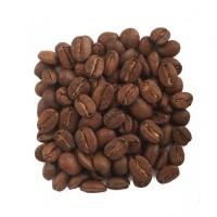 Кава в зернах купити з доставкою