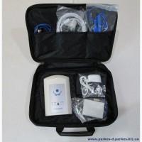 Диагностический мини-прибор врача Паркес-Д