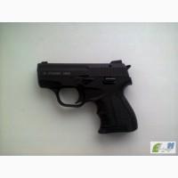 Стартовый пистолет Stalker-906