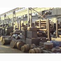 Куплю складские остатки металлопроката