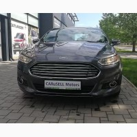 Ford Fusion SE PHEV HYBRID PLUG-IN 2016, 32 тыс. км
