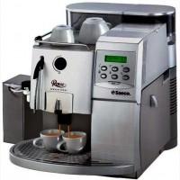Арендовать кофемашину в Киеве
