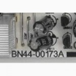 BN44-00173A для ЖК мониторов samsung 245B, 2493HM и другие