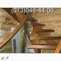 Арт бор деревянные лестницы для дома и квартиры