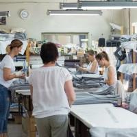 Работа для швей в Польше