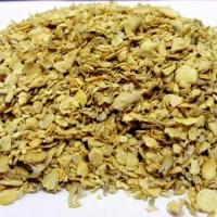 Соевый шрот 48-52% протеина. Без ГМО