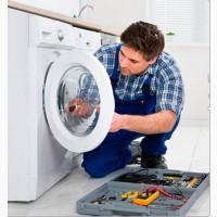 Ремонт стиральных машин на дому в Харькове